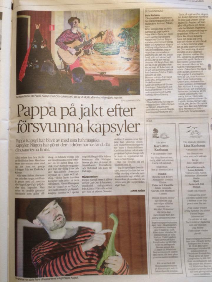 Östra_Småland_Mars_2014