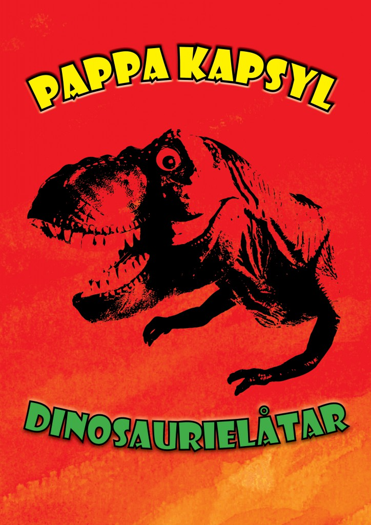 Dinosaurielåtar_affisch_2014