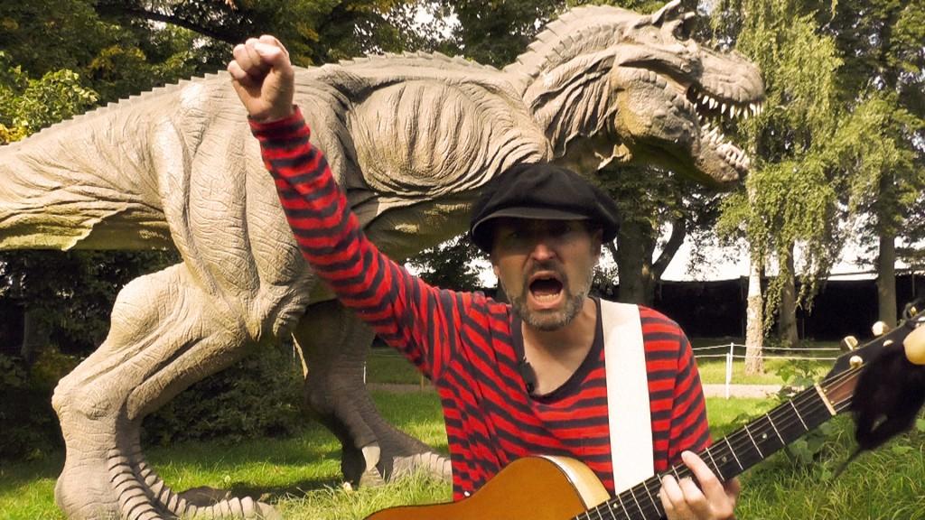 Pappa_Kapsyl_Dinoparken_T-rex2