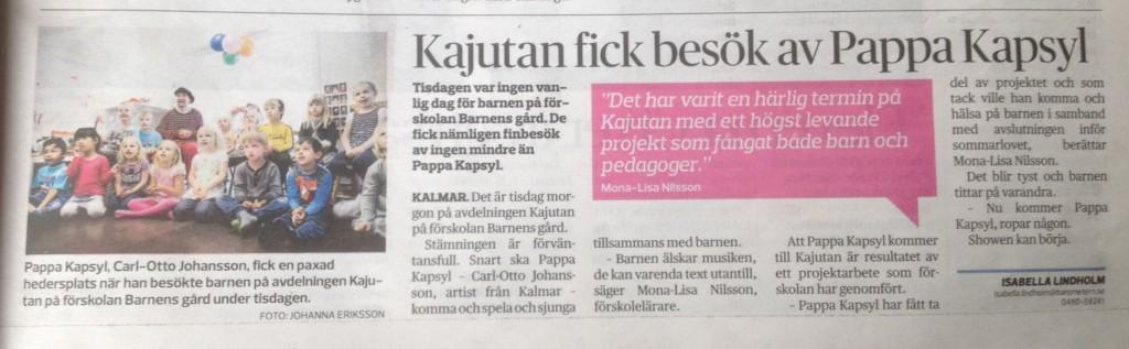Barometern_2014_Pappa_Kapsyl_Förskolan_Kajutan