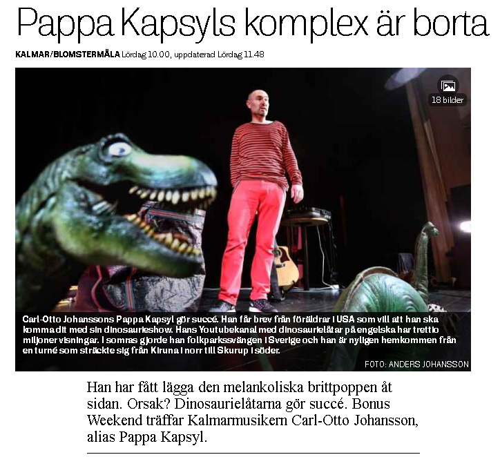 pappa_kapsyl_reportage_barometern_2017_web_screenshot