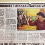 Vimmerby_Tidning_2014