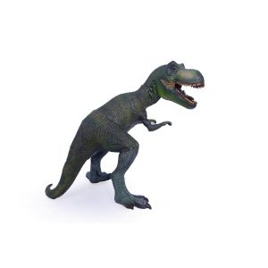 T-rex medium i naturgummi